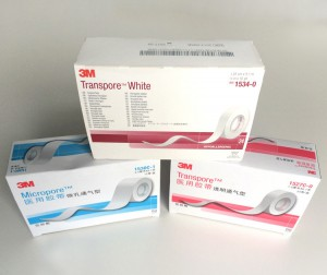3M medical tape-Kingzom adhesive solutions
