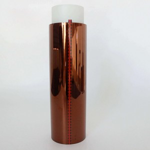 3M 5413 Kapton Tape-Kingzom adhesive solutions