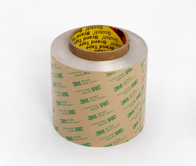 High Performance Adhesive Transfer Tapes with Adhesive 200MP