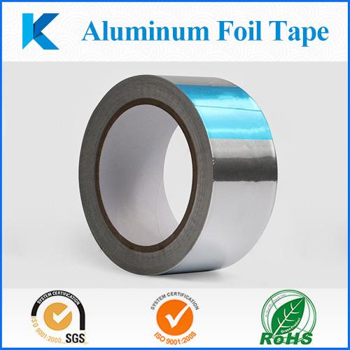 Aluminum Foil Tape, EMI shielding Tape, Conductive Tape