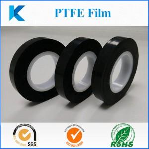 PTFE Film