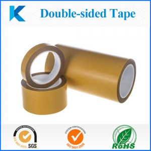 high bond tape soulutions source from www.Kingzom.com