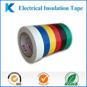 electrical tape waterproof soulutions source from www.Kingzom.com