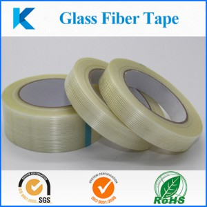 PET TAPE solutions for refrigerators, freezers, metal and wooden furniture packaging.