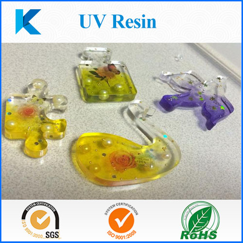 kingzom padico uv resin (1)