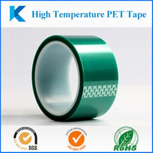 Green masking tape soulutions source from www.Kingzom.com