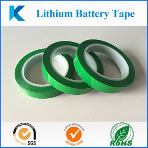 battery terminal tape soulutions source from www.Kingzom.com