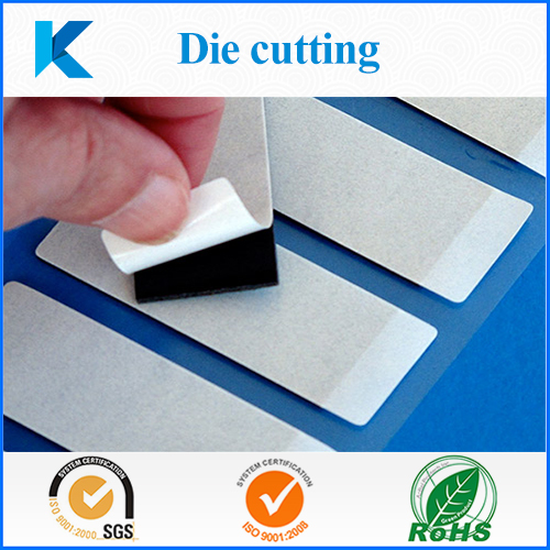 kingzom-die-cutting-services-flatbed-new 1