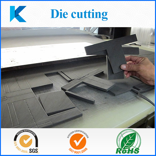 kingzom-die-cutting-services-flatbed-new 2