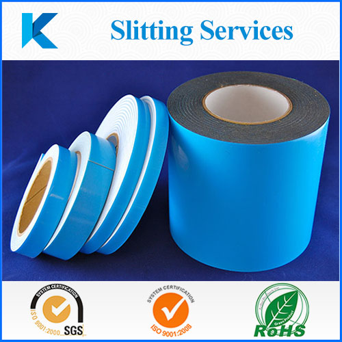 Slitting Tape Services,Adhesive Tape solutions,custom die cutting