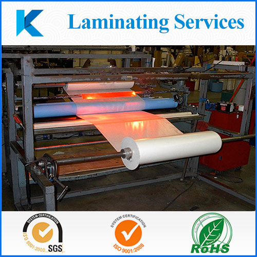 3m self laminating tape services from kingzom.com