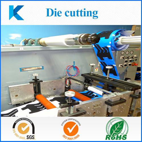 kingzom mulit-layer-printed-die-cut-parts-large 1
