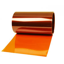 PCB film soulutions source from www.Kingzom.com