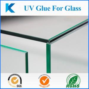 uv resin for glass by kingzom.com