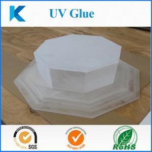 glue for acrylic by kingzom.com