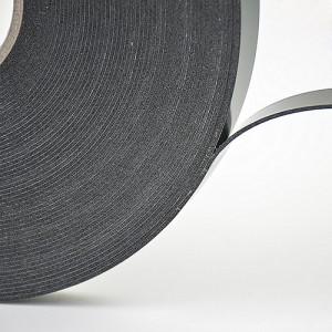 panel bonding tape soulutions source from www.Kingzom.com