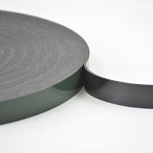 furniture tape soulutions source from www.Kingzom.com