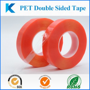 acrylic adhesive tape solutions