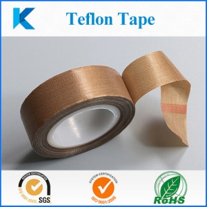 PTFE Tape-Kingzom adhesive solutions