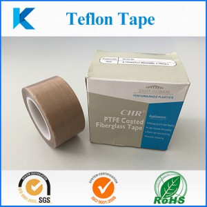 Heat sealing tapes-Kingzom adhesive solutions