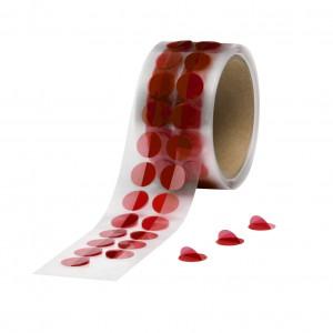Polyimide masking discs-Kingzom adhesive soltuions