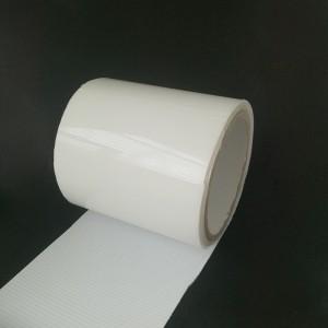 leak tape pipe repair-kingzom