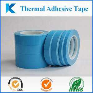 Double Sided Tape,