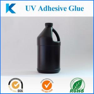 UV glue bottle (1)