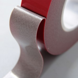 VHB tape solutions source from www.Kingzom.com