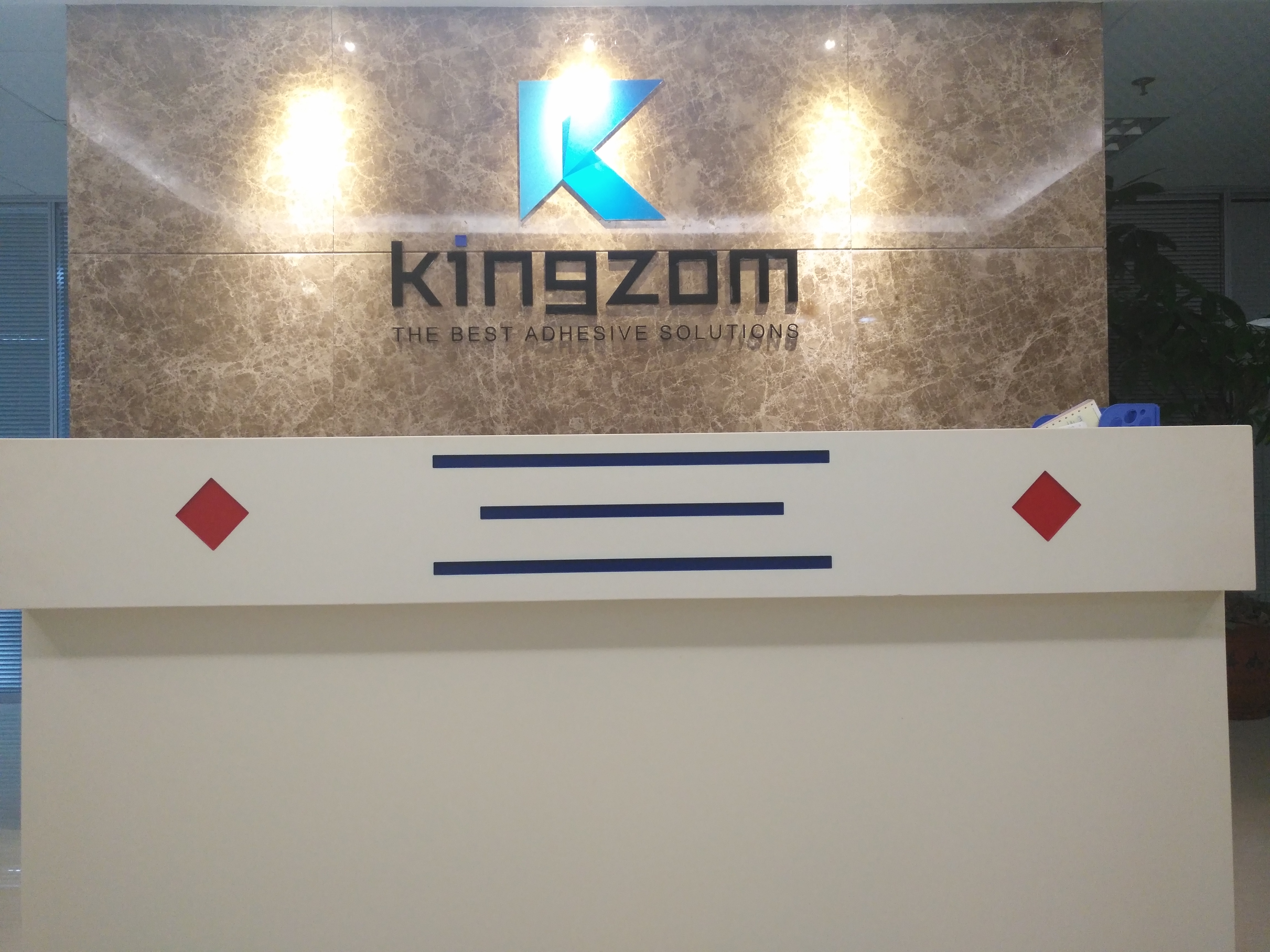 kingzom die cutting tape